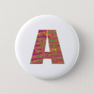 AAA - Recognize n Encourage Excellence Button