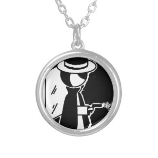 aaaa.png round pendant necklace