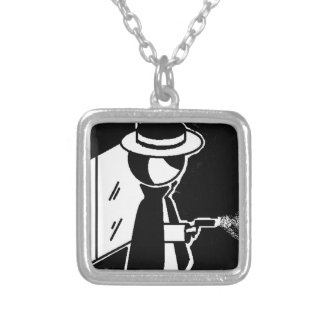 aaaa.png square pendant necklace
