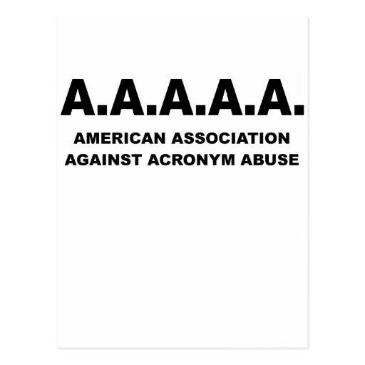 AAAAA.png Post Cards