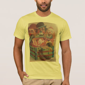 AAAAAAA NEW SET 114 T-Shirt