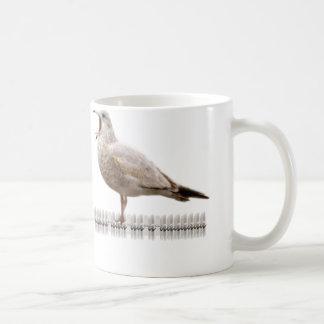 aaaaaaaaaaaaa coffee mug