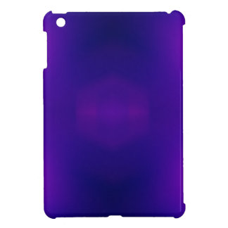 aAblpnkmrr iPad Mini Case