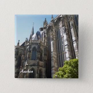 Aachen Buttons