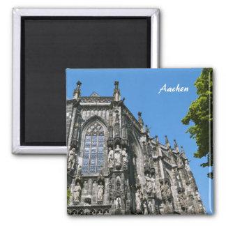Aachen Magnet
