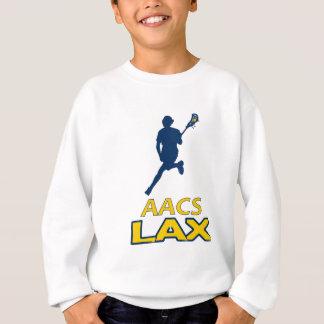 AACS GLAX2 2H.ai Sweatshirt