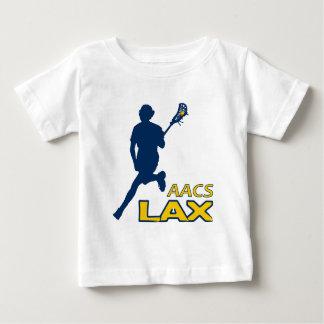 AACS GLAX2 H.ai Baby T-Shirt