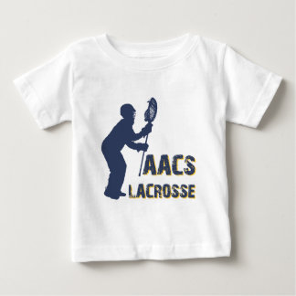 AACS Goalie1.ai Baby T-Shirt