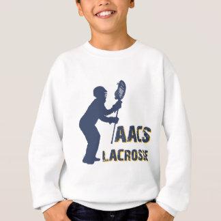 AACS Goalie1.ai Sweatshirt