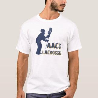 AACS Goalie1.ai T-Shirt