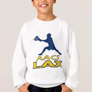 AACS Goalie 2.ai Sweatshirt