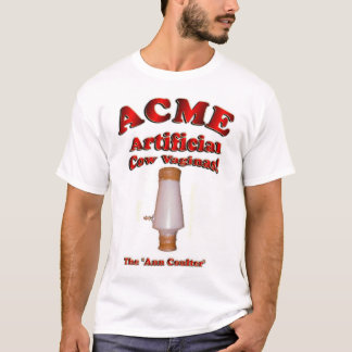 AACVanncoult T-Shirt
