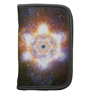 """Aad Guray Nameh""-Protective Mantra-Merkaba Planners"