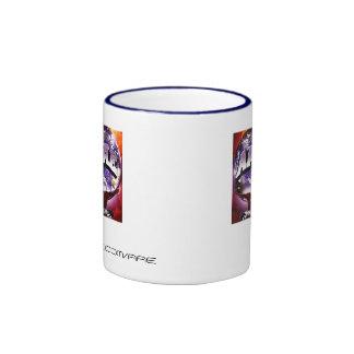 aae coffee mug 1