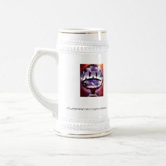 aae coffee mug 2