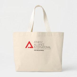 AAI Jumbo Tote Bag