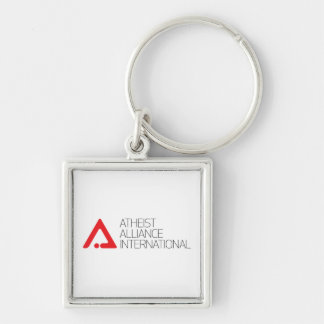 AAI Keychain