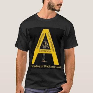 AAI WEAR T-Shirt