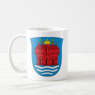 aalborg Denmark Mug