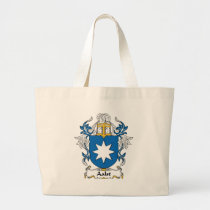 Aalst Family Crest Bag