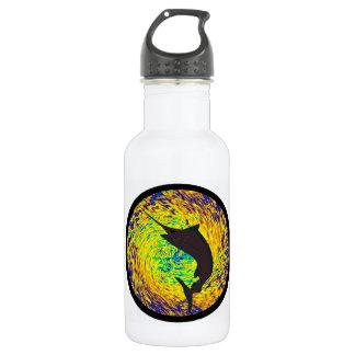 aan42.png water bottle