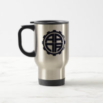 AANA GEAR TRAVEL MUG
