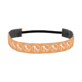 "AAR Non-Slip headband, 1"" Athletic Headband"