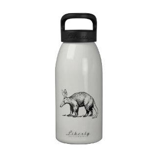Aardvark Botallas De Agua