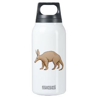 Aardvark Botella Isotérmica De Agua