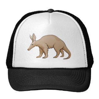 Aardvark Gorro