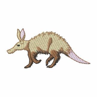 Aardvark Polo
