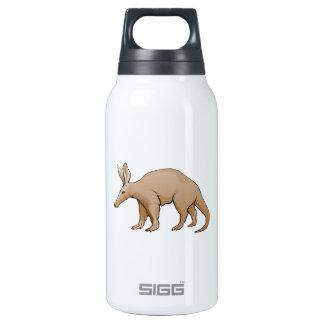 Aardvark Thermos Bottle