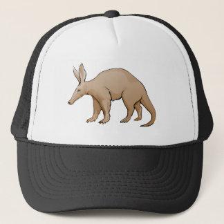 Aardvark Trucker Hat