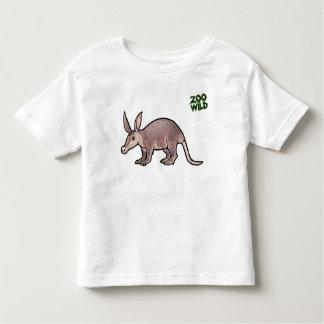 Aardvark Tee Shirt