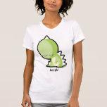 Aargh Dino T-Shirt