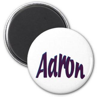 Aaron Imán Redondo 5 Cm