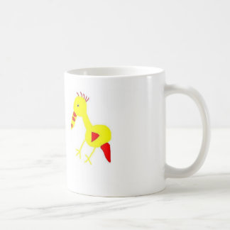 aarrvi coffee mug