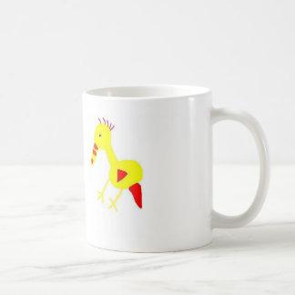 aarrvi taza de café