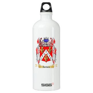 Aartsen Aluminum Water Bottle