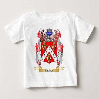Aartsen Baby T-Shirt