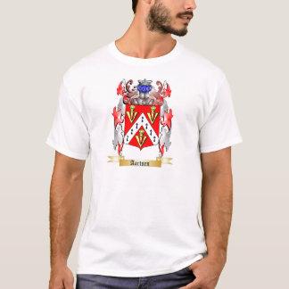 Aartsen T-Shirt