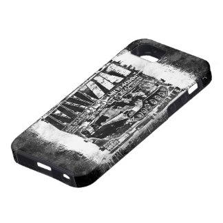 AAV-7A1 iPhone SE/5/5s Case iPhone / iPad case