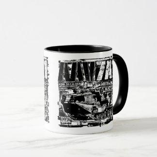AAV-7A1 Mug