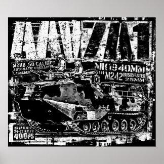 AAV-7A1