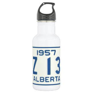 AB57 18OZ WATER BOTTLE