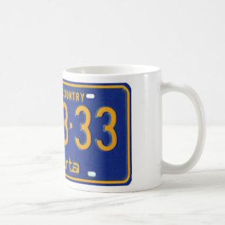 AB73 TAZA DE CAFÉ