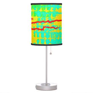 ab 161 lámpara de escritorio