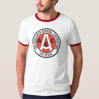 ab Shirts - large logo