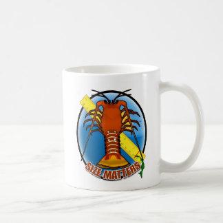 Abaco Island Mugs