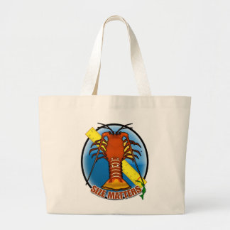 Abaco Island Totes Canvas Bags